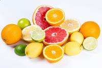 Citrus_Lime_Lemons_Grapefruit_Orange_fruit_White_589317_1280x853
